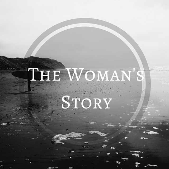 The Woman's Story