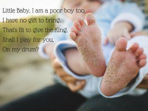 little-baby